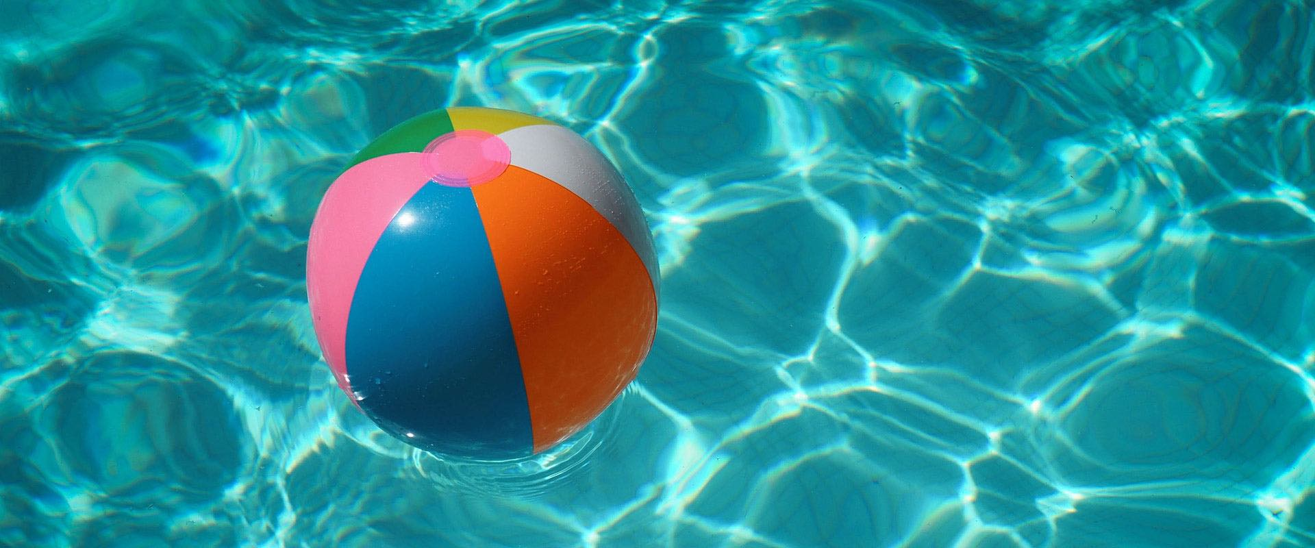 direct vente piscine online ballon